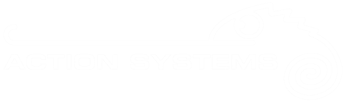 actionsystems